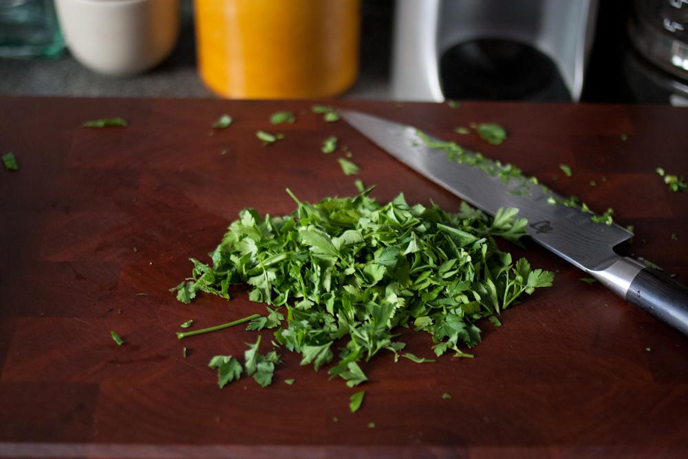 farro-asparagus-beans-1