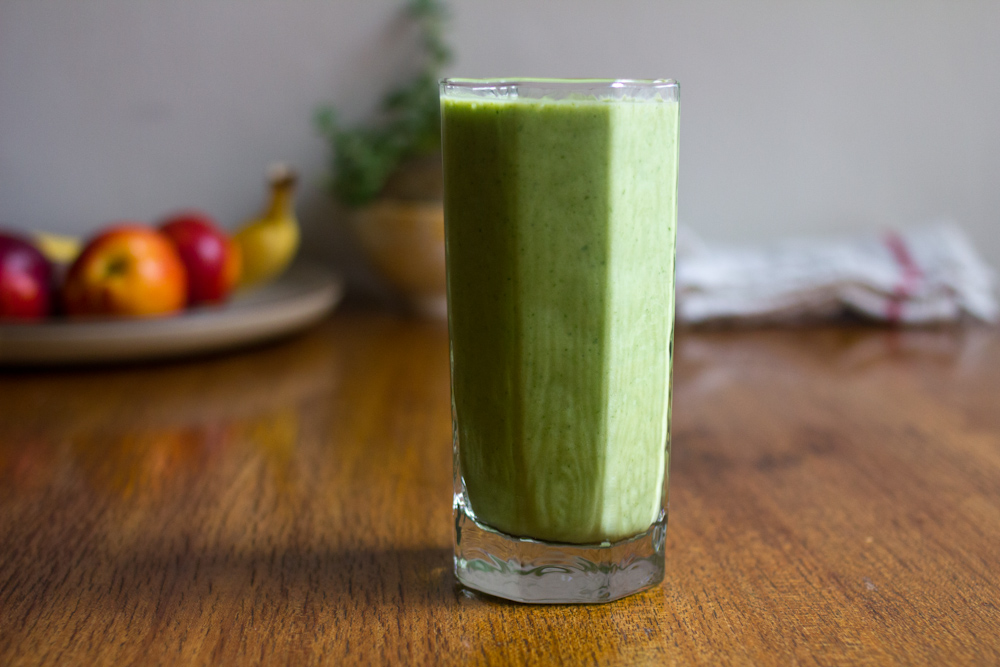 green-smoothie-v2-1