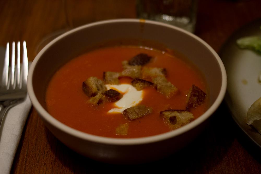 tomato-soup-5