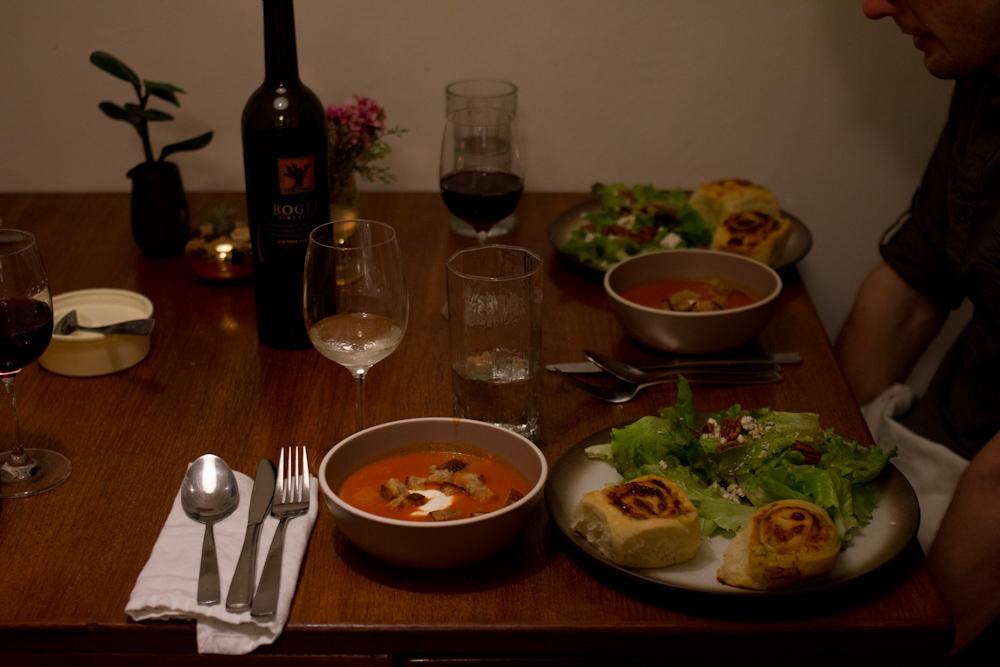 tomato-soup-6