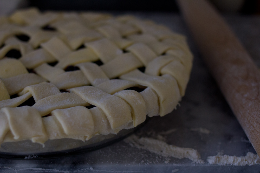blackberry-pie-6
