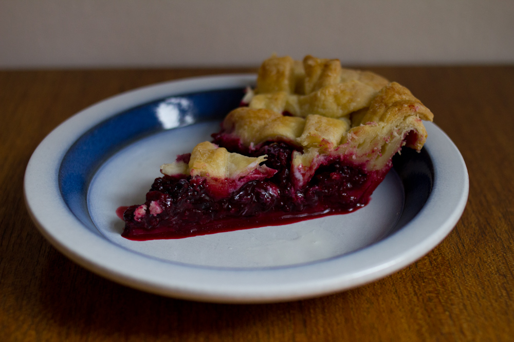 blackberry-pie-7