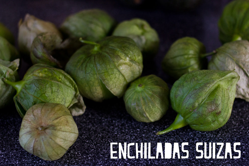 enchiladas-suizas-1-text