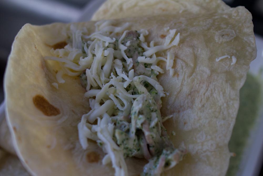 enchiladas-suizas-8