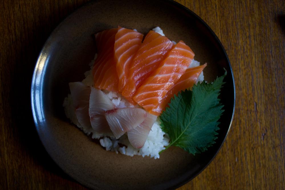 sushi-6