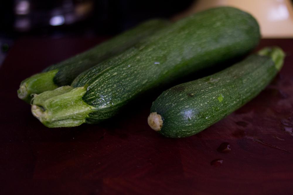 zucchini-bread-2-1