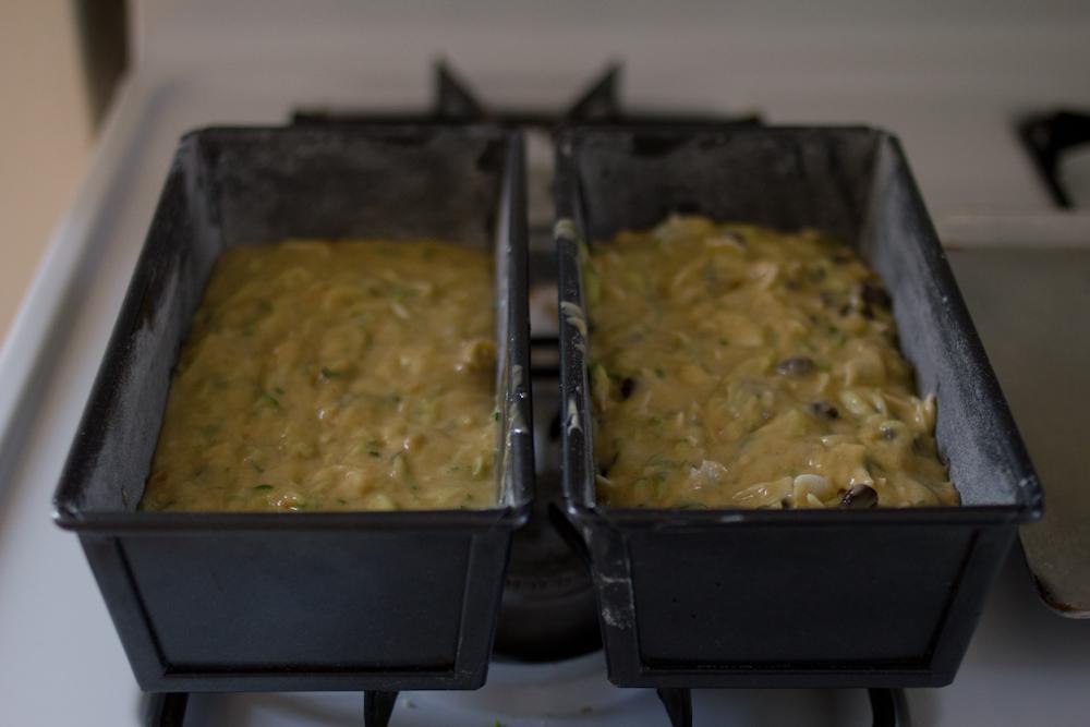 zucchini-bread-3