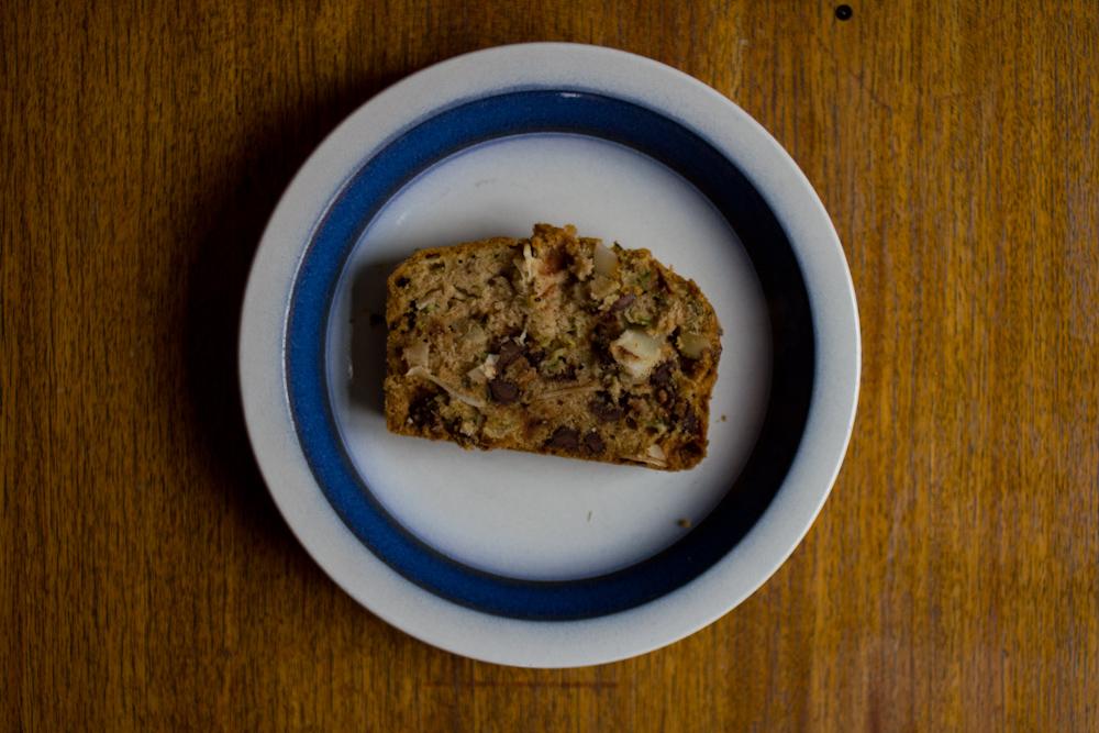 zucchini-bread-5