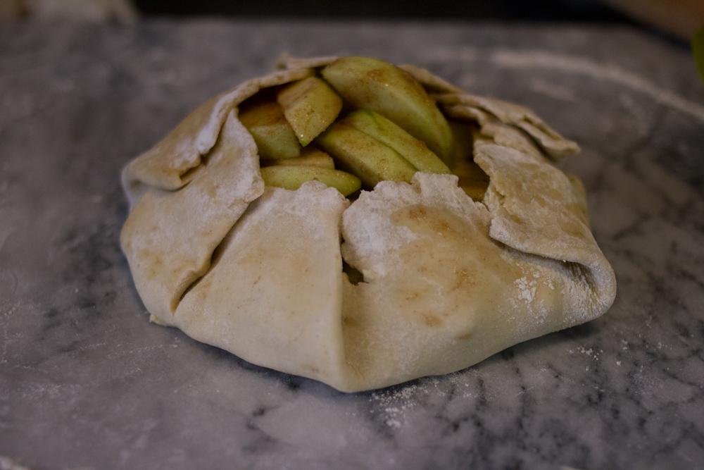 apple-galette-9