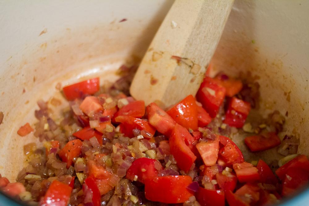lentil-stew-1