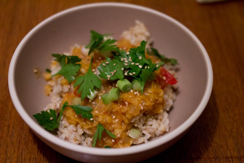 lentil-stew-4