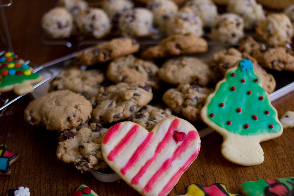 christmas-cookies-2013-12