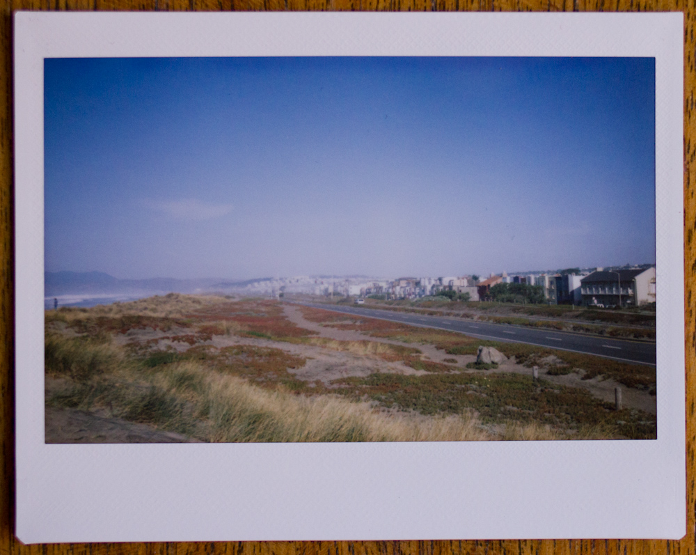 ocean-beach-polaroids-7