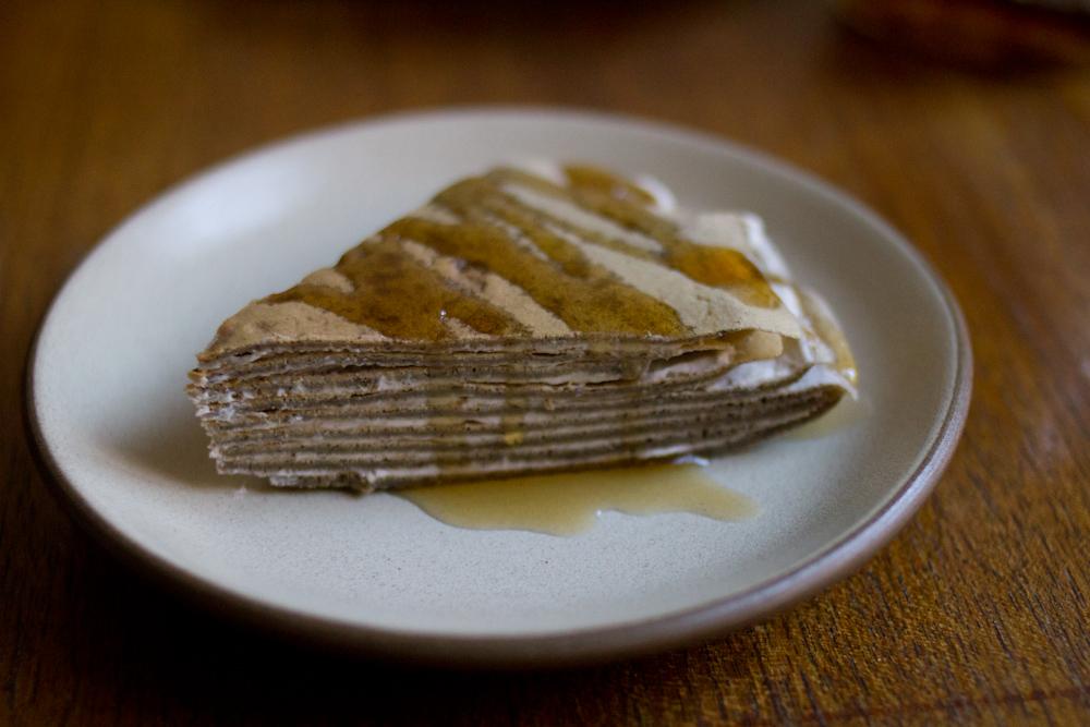 crepe-cake-4