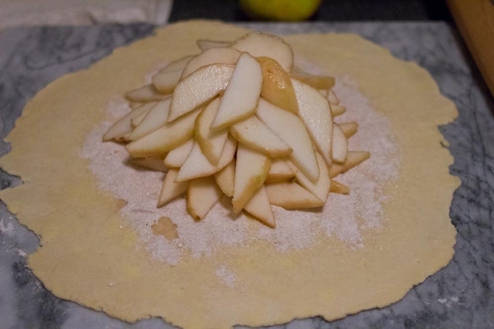 pear-galette-2