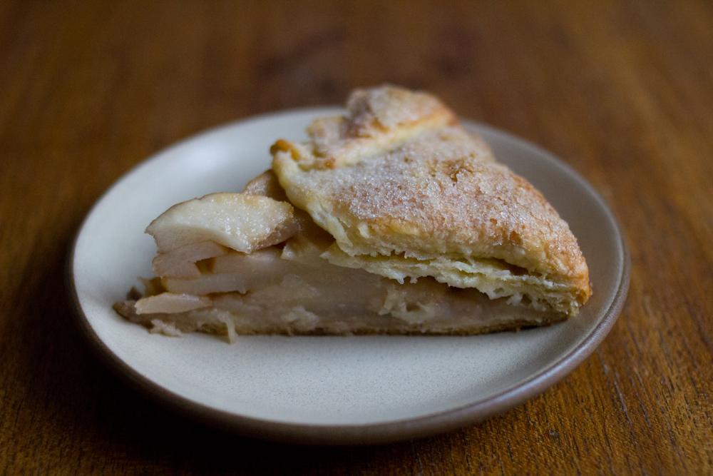 pear-galette-4