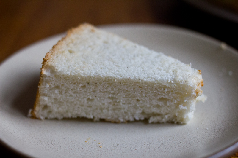 angel-food-cake-2