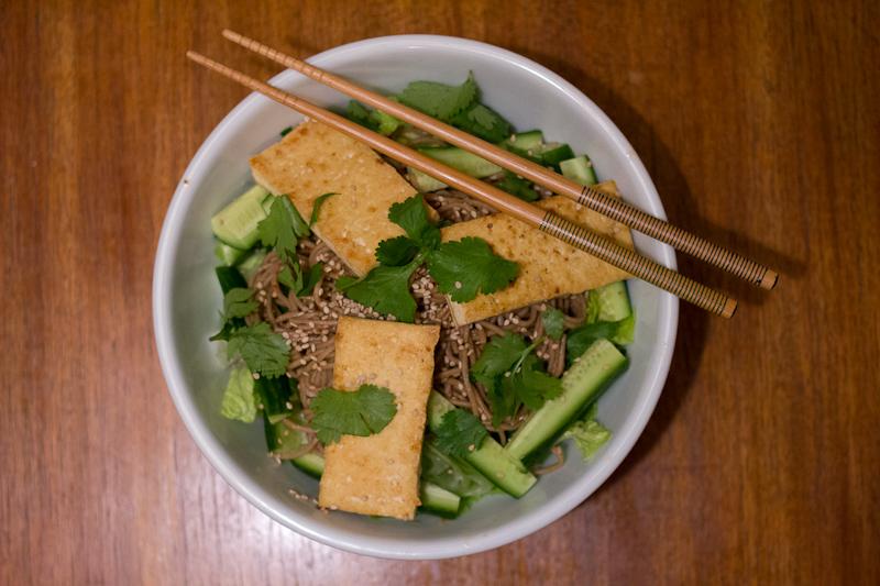 soba-salad-1