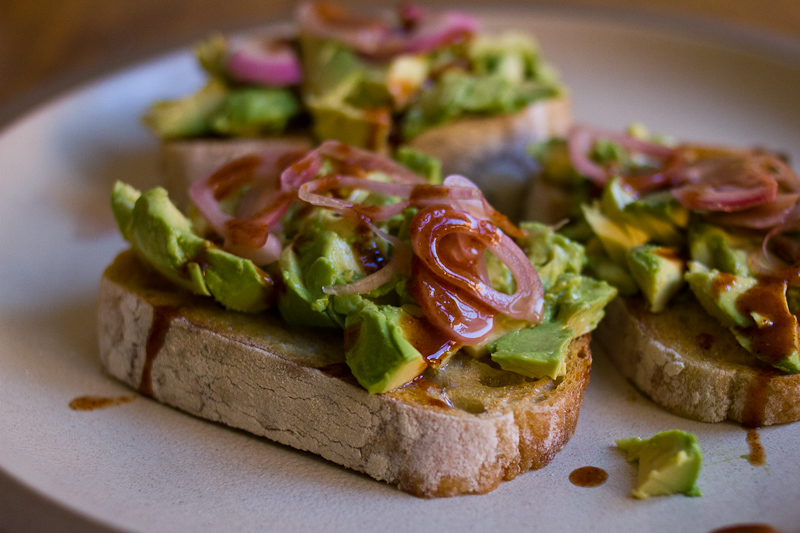avocado-toast-1