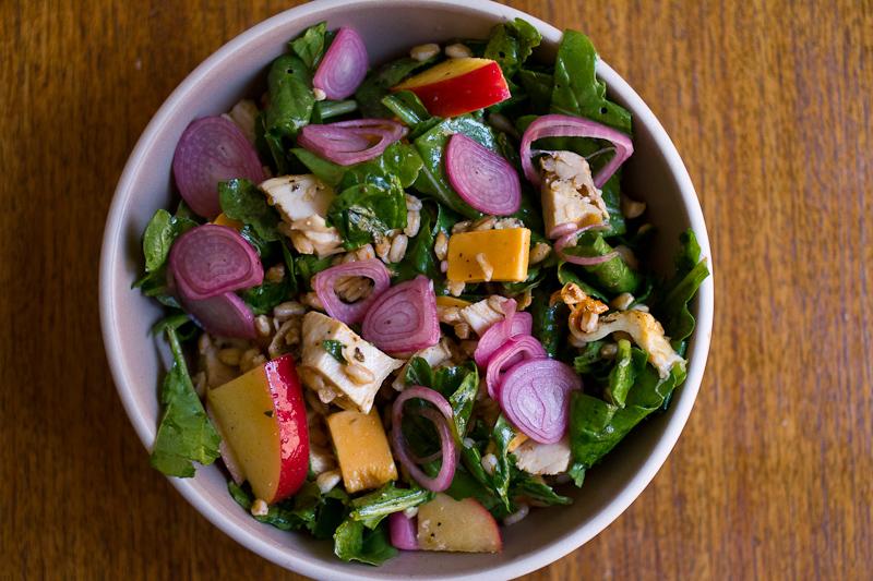 farro-salad-1