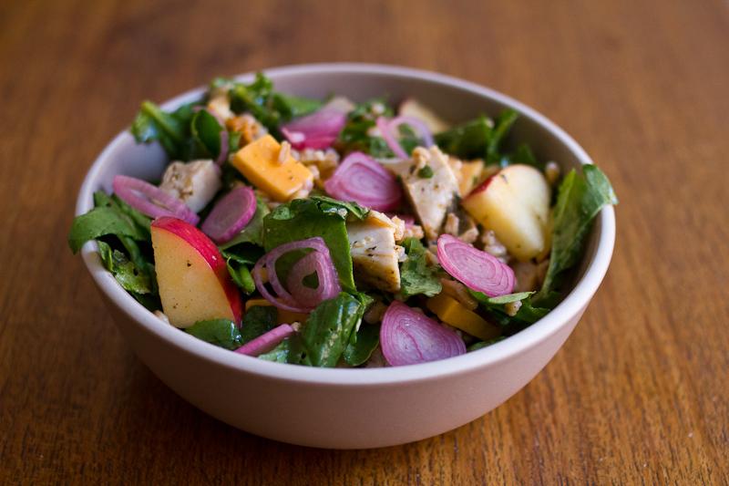 farro-salad-2