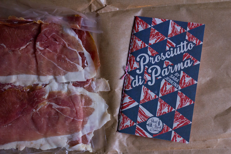 prosciutto-pizza-2