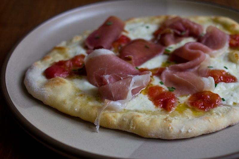 prosciutto-pizza-3