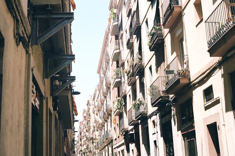 barcelona--16