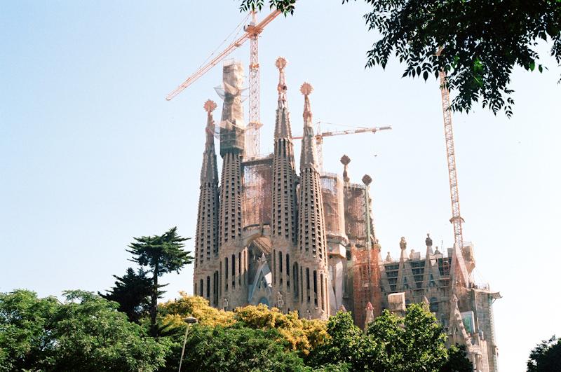 barcelona--21