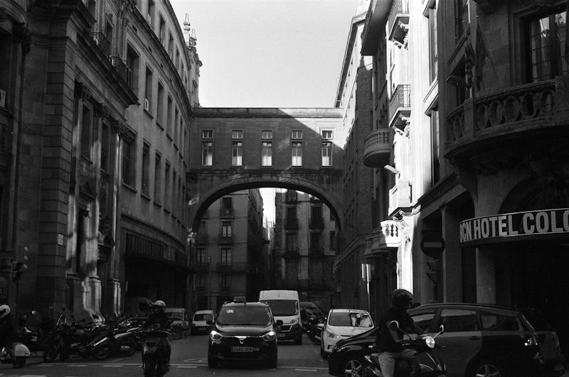 barcelona--31