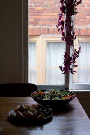 summer-barley-salad-3