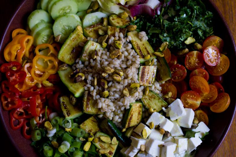 summer-barley-salad