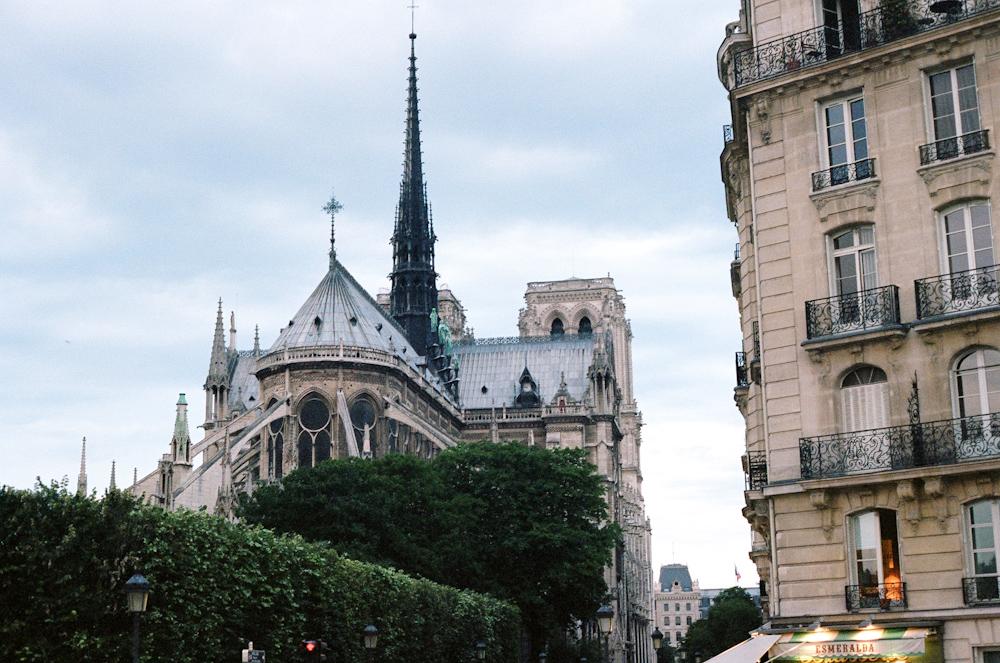 paris-friday