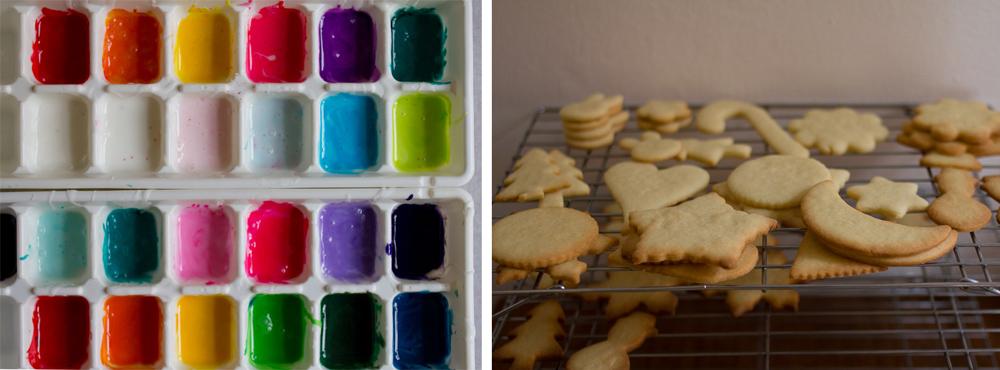 christmas-cookies-2015-2-combo