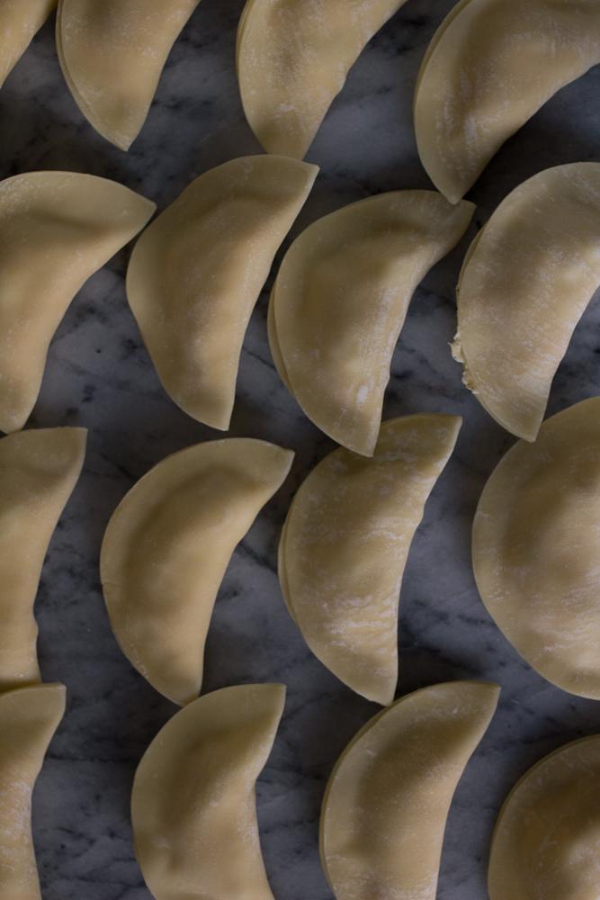 pelmeni-6